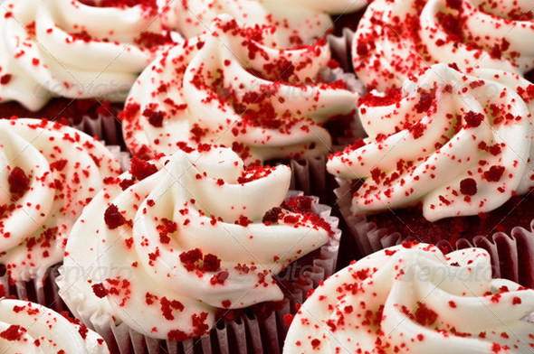 red-velvet-vupcakes