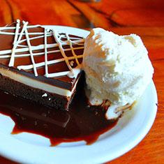 desserts_05