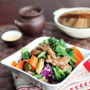 BLACK-PEPPER-BEEF-AND-STIR-FRY