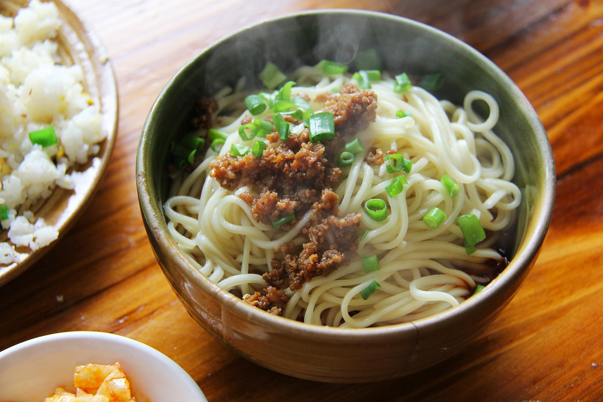 noodles-606543_1920