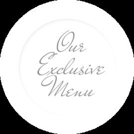 delicious-menu