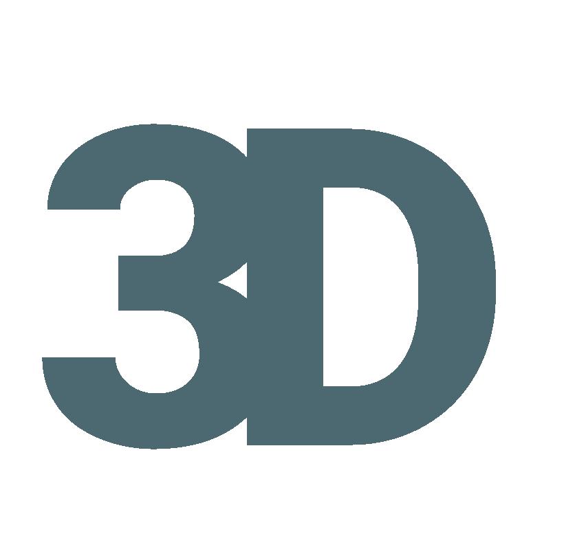 3d_transparent-min-new